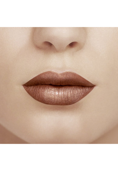 Bourjois Ruj  Metachic Lip Cream, 6.5 ml Femei
