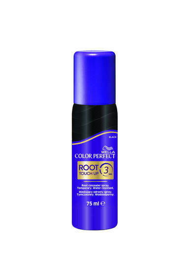 Wella Spray nuantator  Color Perfect Spray For Roots, 75 ml Femei