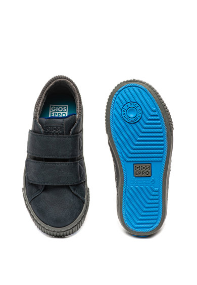 Gioseppo Pantofi sport de piele ecologica Aken Fete