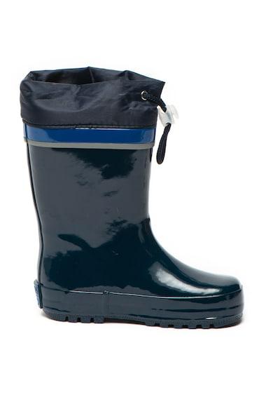 Gioseppo Cizme de ploaie Markham Fete