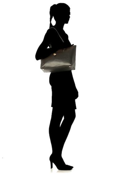 COCCINELLE Shopper fazonú bőrtáska női