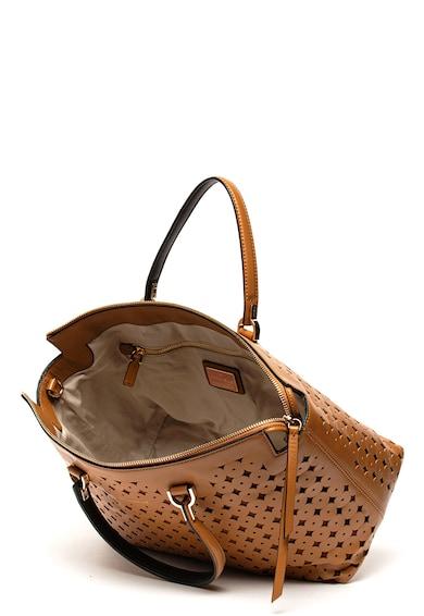 COCCINELLE Кожена чанта Keyla Жени