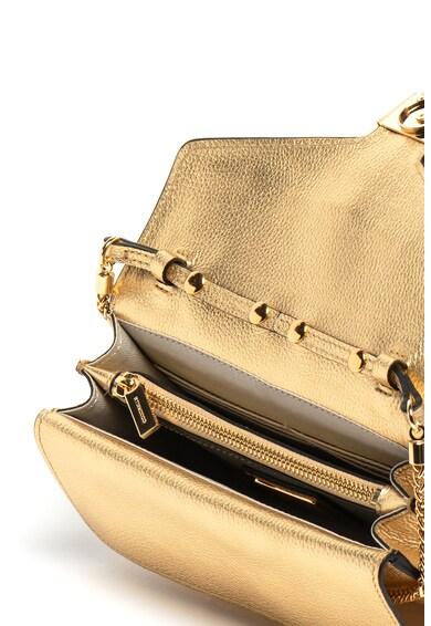 COCCINELLE Кожена чанта Ambrine Жени