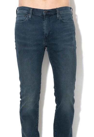 Levi's Еластични дънки 510™ по тялото Мъже