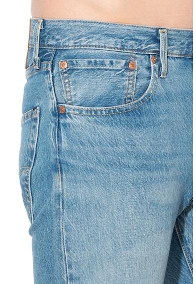 Levi's Вталени дънки 501® Мъже