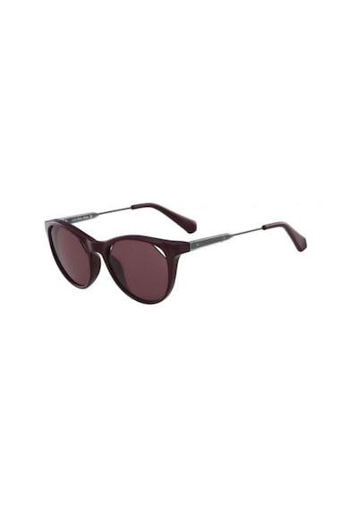 Calvin Klein Jeans Слънчеви очила Cat-Eye Жени