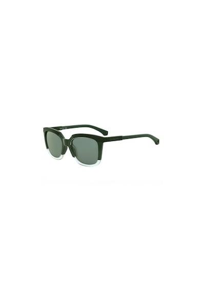 Calvin Klein Jeans Слънчеви очила с масивни стъкла Жени