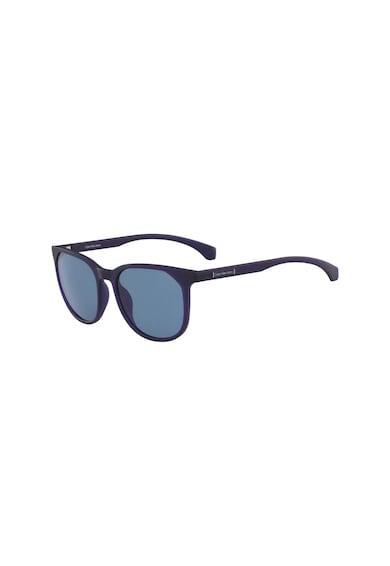 Calvin Klein Jeans Oвални слънчеви очила Жени