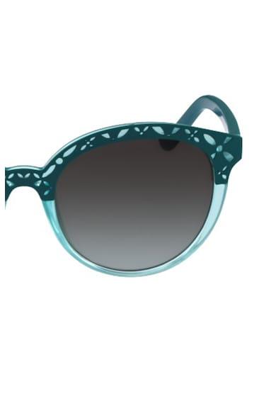 Liu Jo Cat Eye napszemüveg színátmenetes lencsékkel női