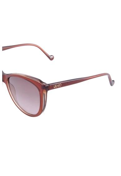 Liu Jo Szögletes napszemüveg női