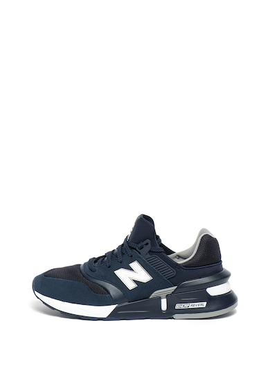 New Balance 997S bebújós sneaker férfi