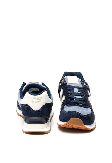 New Balance Спортни обувки 574 Мъже