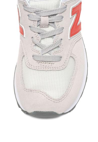 New Balance 574 sneaker ENCAP® talppal női