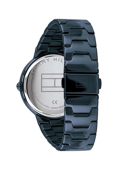 Tommy Hilfiger Мултифункционален часовник Жени