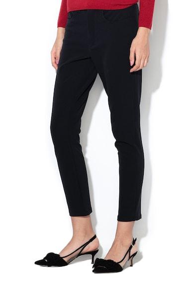 Marella Pantaloni elastici Jez Femei