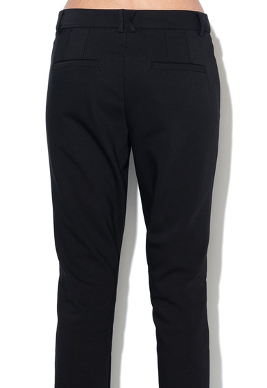 Marella Pantaloni cu buzunare oblice Doris Femei