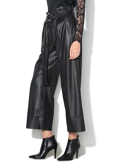 Marella Asia magas derekú culotte nadrág női