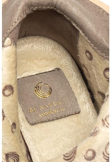 Jana Shoes Велурени боти Жени