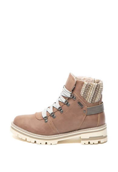 Jana Shoes Ботуши от еко кожа Жени
