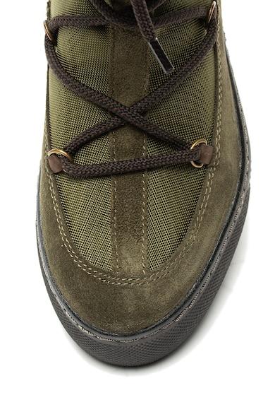 Jana Shoes Зимни ботуши Жени