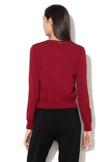 Liu Jo Cardigan tricotat fin Femei