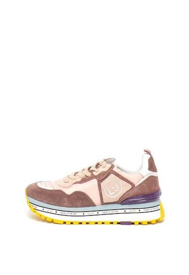 Liu Jo Спортни обувки Maxi Alexa Жени