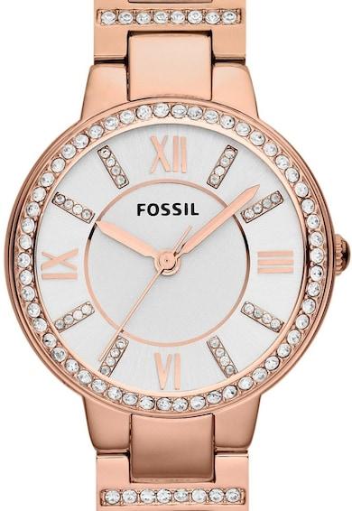 Fossil Esprit, Часовник Virginia Жени