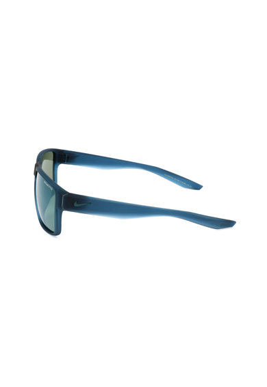 Nike Унисекс квадратни слънчеви очила Essential Venture Жени