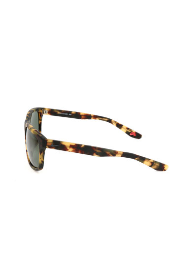 Nike Flow napszemüveg férfi