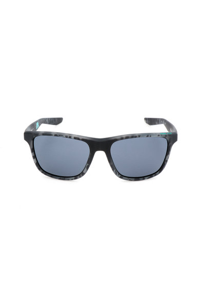Nike Flip napszemüveg férfi