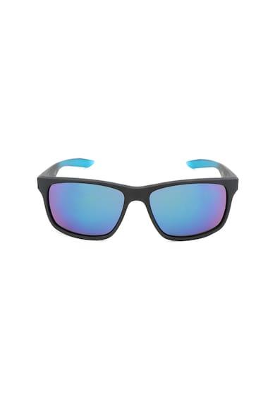 Nike Ochelari de soare cu lentile in degrade Essential Chaser Barbati