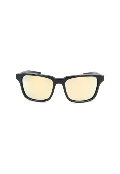 Nike Unisex Essential Spree szögletes napszemüveg női