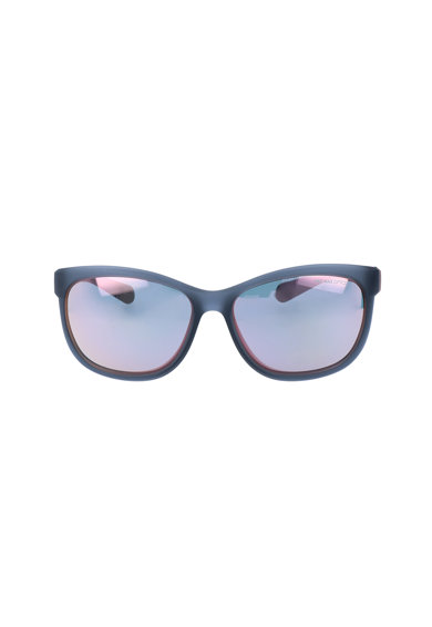 Nike Gaze 2 műanyag napszemüveg női