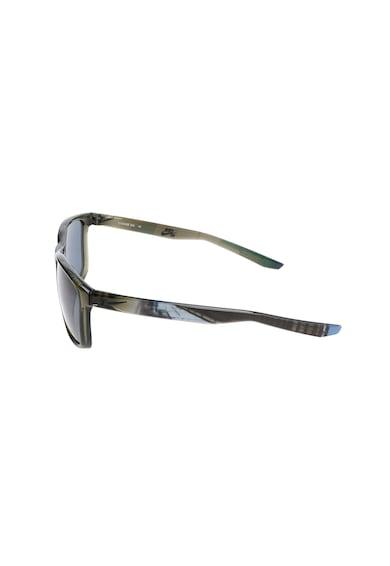 Nike Слънчеви очила Unrest Мъже