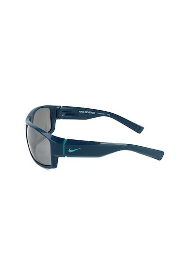 Nike Квадратни слънчеви очила Reverse Момичета