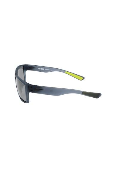 Nike Mavrk szögletes napszemüveg női