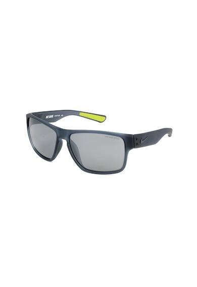 Nike Унисекс квадратни слънчеви очила Mavrk Жени