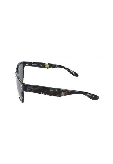 Nike Унисекс квадратни слънчеви очила Volano Жени