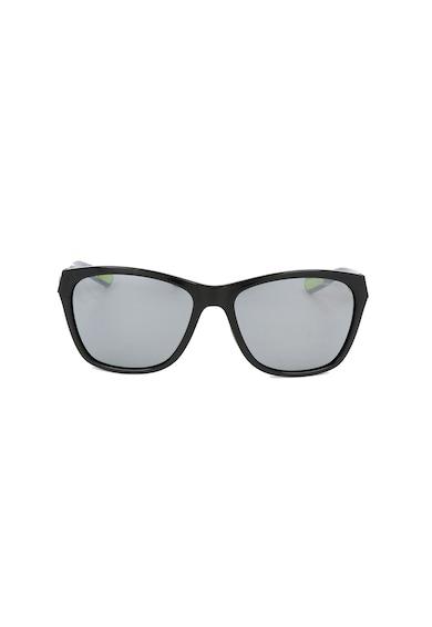 Nike Квадратни слънчеви очила Vital Жени