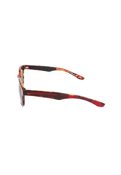 Nike Achieve panto napszemüveg női