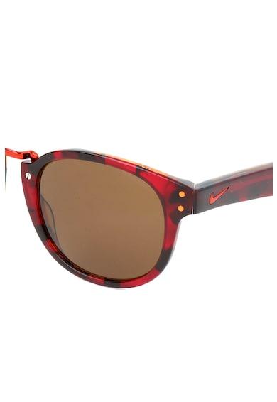 Nike Слънчеви очила Achieve Pantos Жени