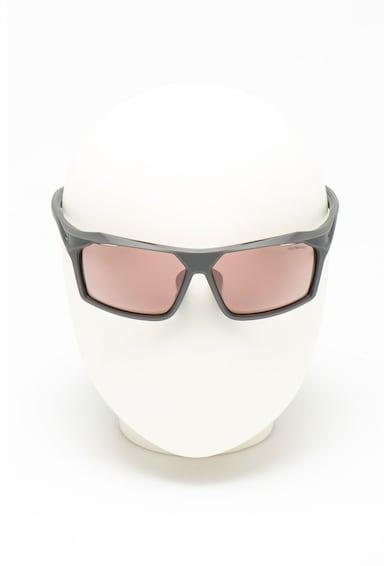 Nike Слънчеви очила Traverse Мъже