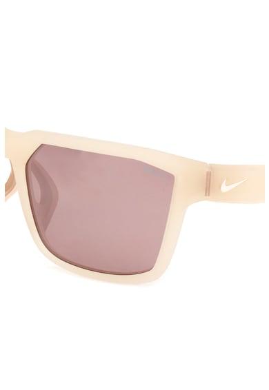 Nike Унисекс слънчеви очила Fleet Жени