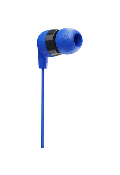 Skullcandy Casti audio in-ear  Inkd+, Microfon, Fir Femei