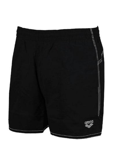 ARENA Pantaloni scurti  BYWAYX 40494-51, pentru barbati, Negru, M Barbati