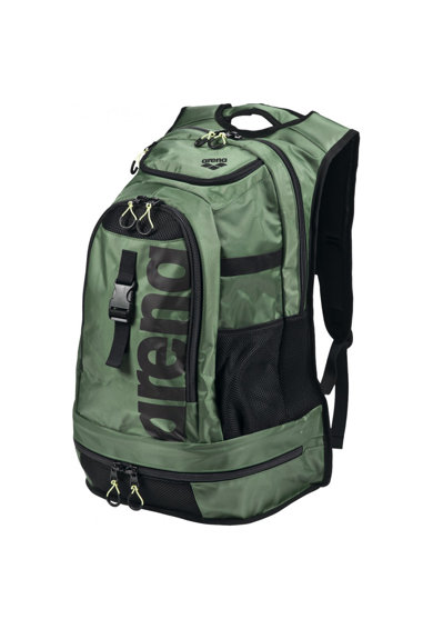 ARENA Rucsac sport  Fastpack 2.1 Unisex, ARMY, NS Femei
