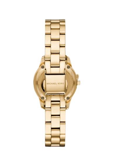 Michael Kors Аналогов часовник Жени