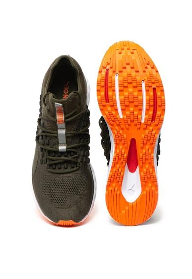 Puma Обувки за бягане Speed 600 FuseFIT Мъже