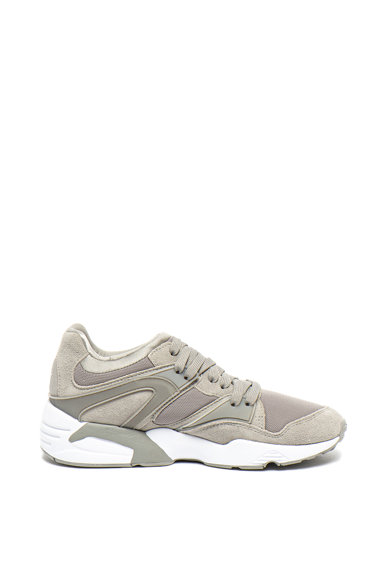 Puma Спортни обувки Blaze Жени