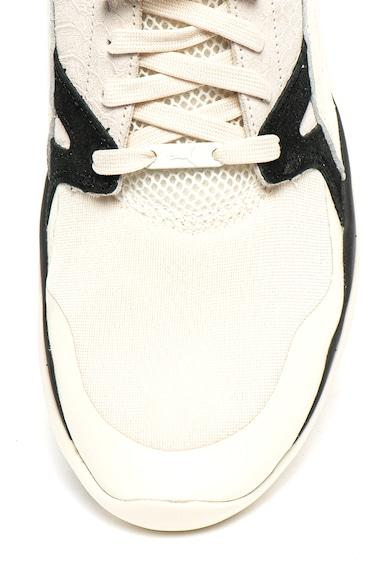 Puma Спортни обувки Duplex Evo Pyton Мъже
